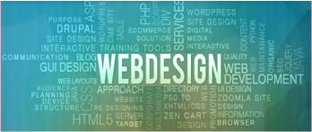 Custom Web Desining