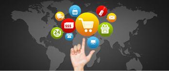 Ecommerce Customization