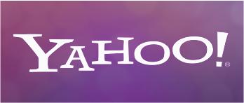 Yahoo! store Design & Development