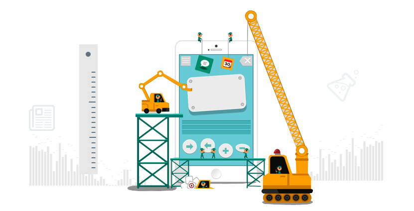 Mobile app Development You are here:HomeServicesMobile app Development
