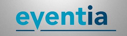 Eventia Website