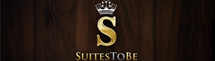 Suites to be
